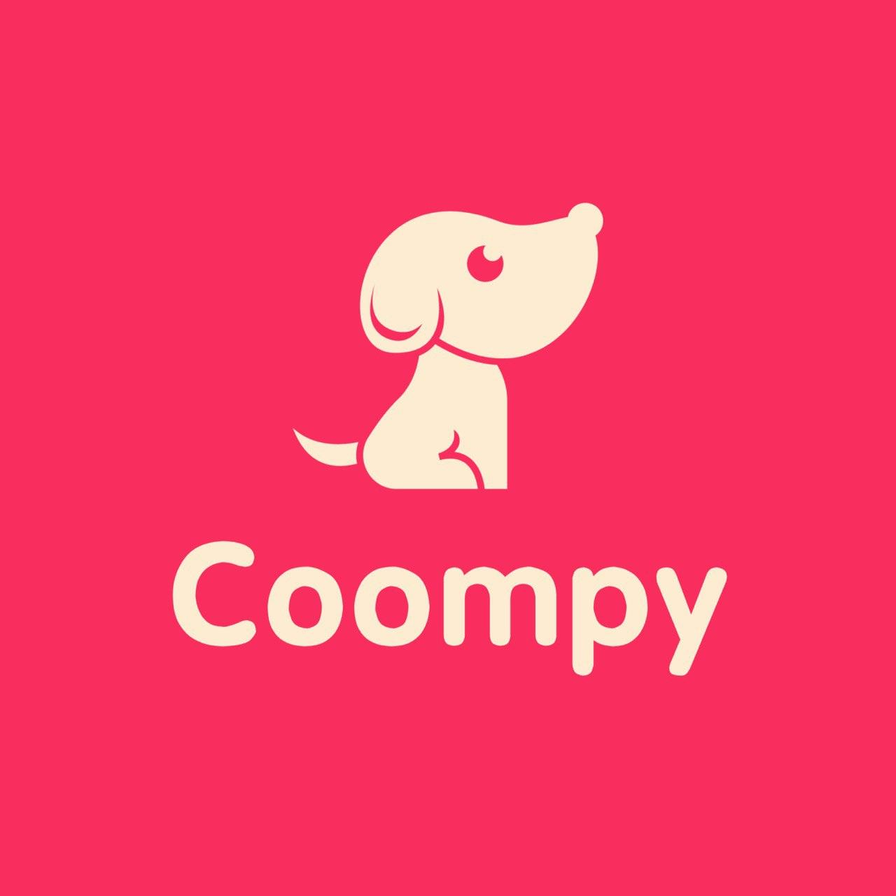 Coompy